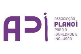 Associação Plano i _ACEGIS_2018