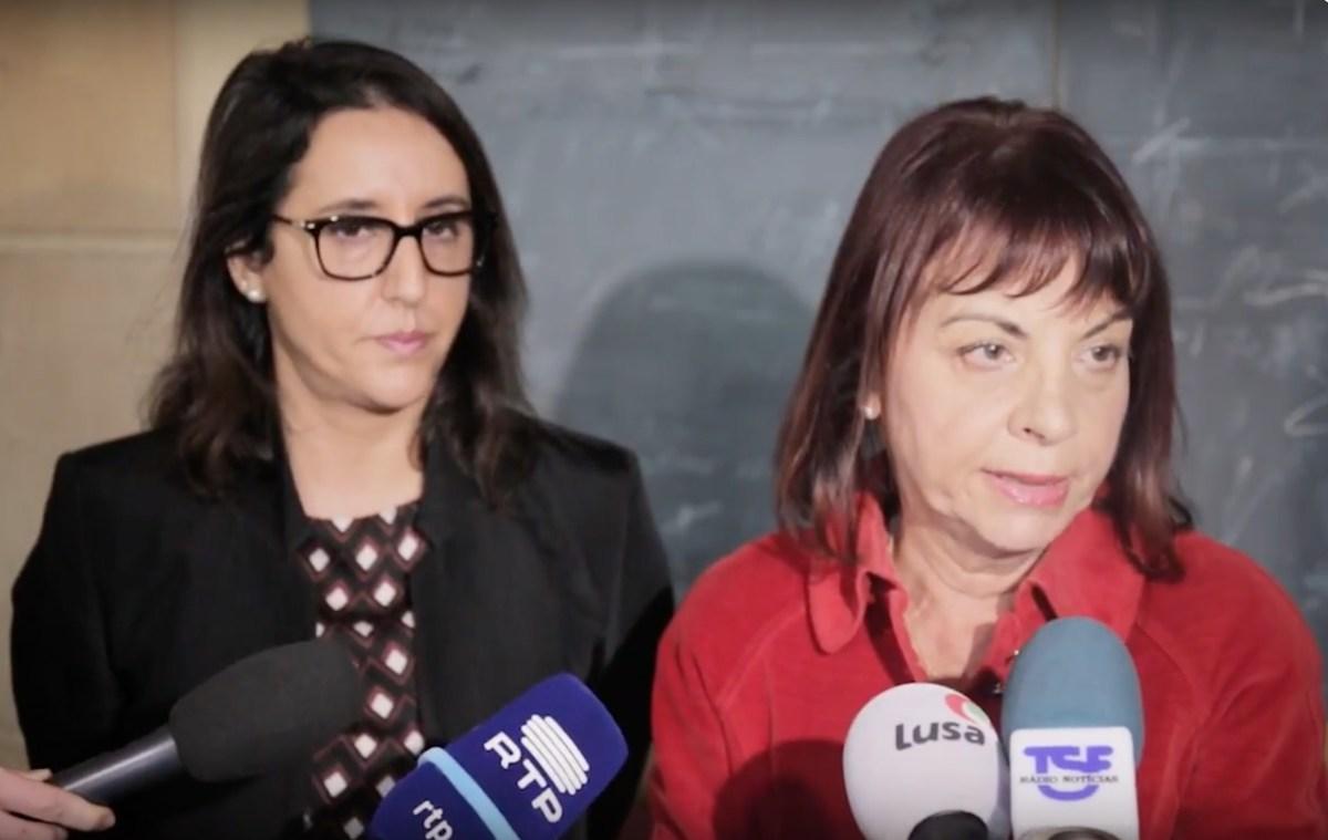 Aprovada Estratégia Nacional para a Igualdade e Não Discriminação 2018-2030 «Portugal + Igual»