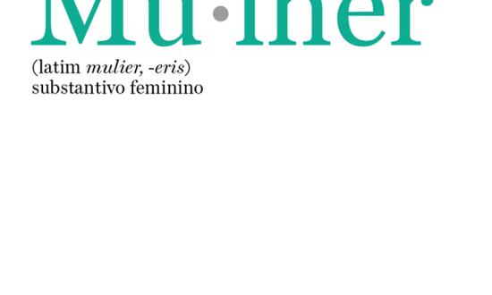 """FOXlife e Priberam alteram a palavra """"mulher"""" no dicionário eb1ff897fc56c"""