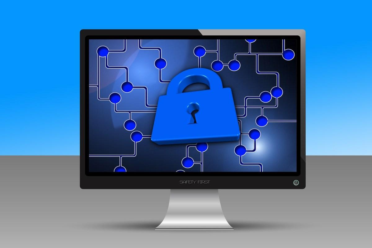 Política de Privacidade e Proteção de Dados Pessoais da Associação ACEGIS