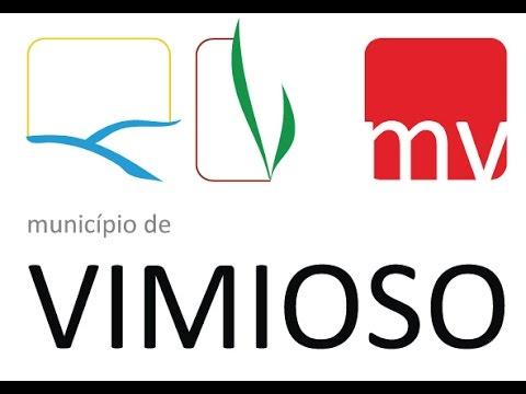 Câmara Municipal de Vimioso está a recrutar  3 Técnicos/as Superiores