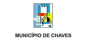 Câmara Municipal de Chaves está a recrutar 14 Técnicos/as Superiores