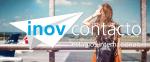 Abertura Candidaturas Programa INOV Contacto – Estágios Internacionais