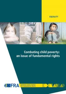 fra-2018-combating-child-poverty-ACEGIS