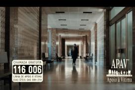 ViolenciaIdososAPAV-ACEGIS-2019