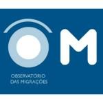 Infografia OM: Imigrantes e indicadores de Integração de Portugal