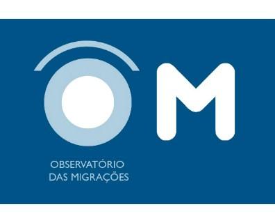 Observatório das Migrações (OM)-ACEGIS