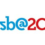POR Lisboa 2020 abre concurso para 'Formação de Públicos Estratégicos'