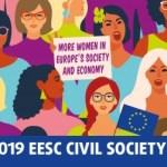 Prémio Sociedade Civil do Comité Económico e Social Europeu