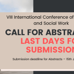 VIII International Conference of Sociology and Social Work