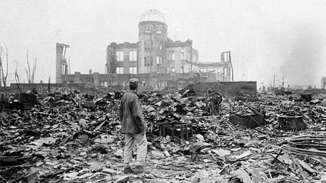 Hiroshima-74 anos-ACEGIS
