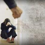Presidente da República promulga formação de magistrados/as sobre violência doméstica