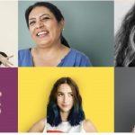 Selo da Diversidade: Candidaturas até 30 de agosto
