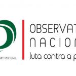 Recrutamento Colaborador(a) para o Observatório Nacional de Combate à Pobreza
