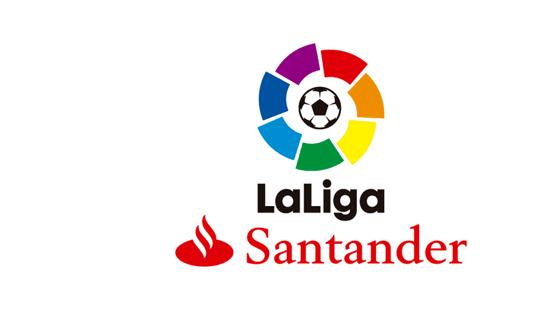 Liga Spanyol Acehfootball Net