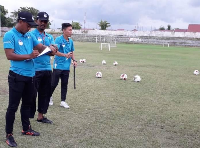 PSAP Sigli Liga 3 Aceh