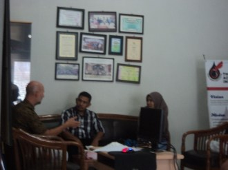 training mediasi 9