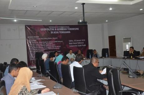 seminar internasional 1