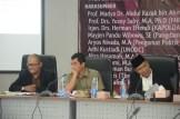 seminar internasional 13
