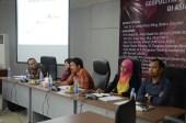 seminar internasional 16