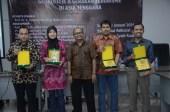 seminar internasional 18