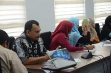 seminar internasional 4