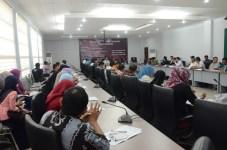 seminar internasional 8
