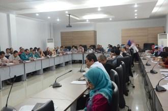 seminar internasional 9