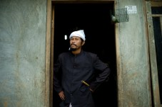 FOTO: AHMAD ARISKA/ACEHKITA.COM