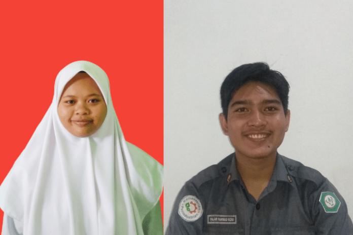 Daftar Pemenang AHM Best Student 2020 untuk Siswa SMA di Aceh