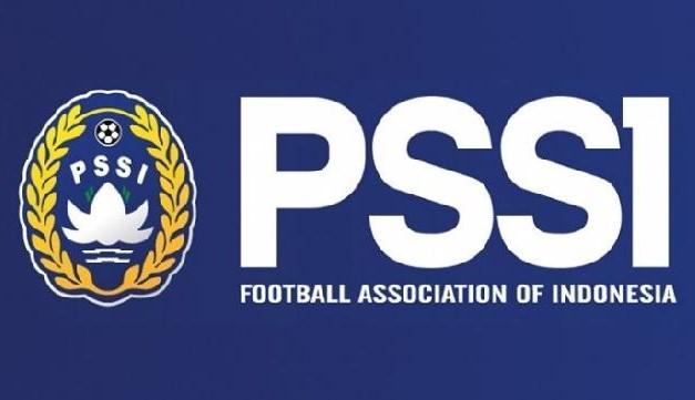 Bahas Kelanjutan Liga 1 dan Liga 2 Musim 2020, PSSI Segera Gelar Rapat Exco