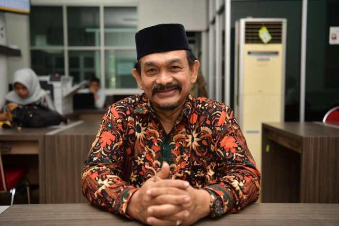 Ketua MAA Prof Farid Wajdi Ibrahim Meninggal Dunia, Pemerintah Aceh Berduka