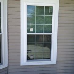 Andersen Kitchen Windows Remodel Contractors Expert Window Installation & Replacement Services ...