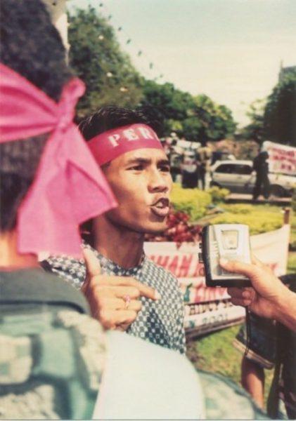KKR Aceh