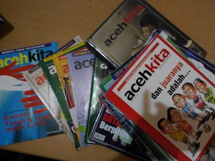 acehkita.com