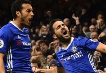 Permainan Chelsea