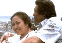 Tiga Kali Menjanda, Ini Dia Suami-suami Megawati