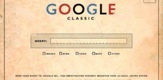 10 trik pencarian google