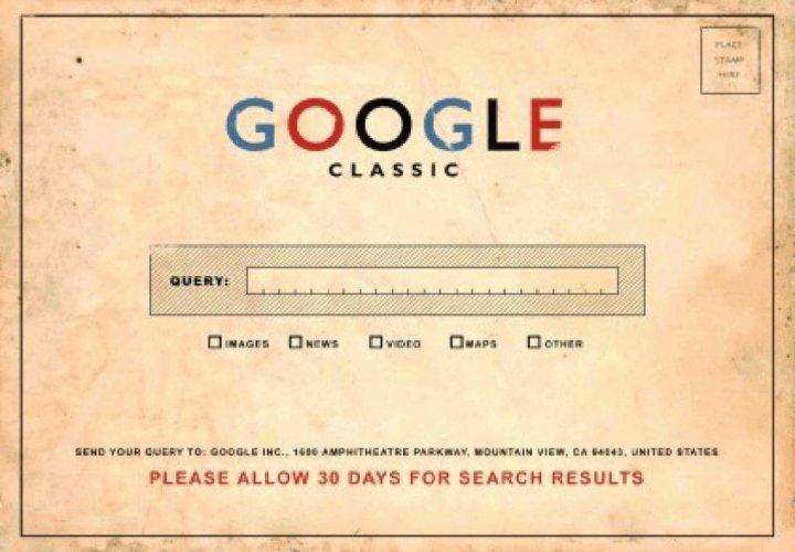 10 Trik Pencarian Google yang Wajib Kamu Ketahui