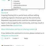 Screenshot_2018-06-16-16-22-52-201_com.android.chrome