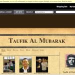 almubarak.multiply.com
