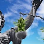 scales-of-justice-marijuana