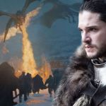 MAIN-Game-Of-Thrones