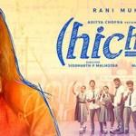 Movie-Review-Hichki