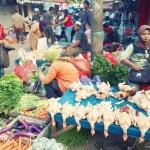 Pasar-Bauntung-Banjarbaru
