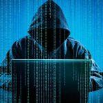 haking_is_the_new_espionage-0x0-c-default@1x