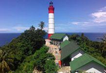 pulau aceh