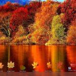 september_wallpaper_by_dragonschest-d7xtvsv