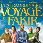 The-Extraordinary-Journey-of-the-Fakir-380