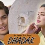 dhadak-lyrics